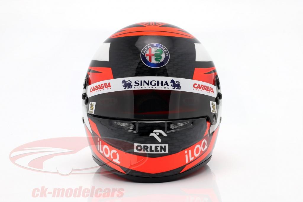 bell-1-2-kimi-raeikkoenen-no7-alfa-romeo-racing-orlen-formula-1-2020-casco-4100049/