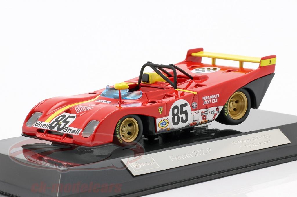 bburago-1-43-ferrari-312p-no85-gagnant-6h-watkins-glen-1972-ickx-andretti-18-36302/