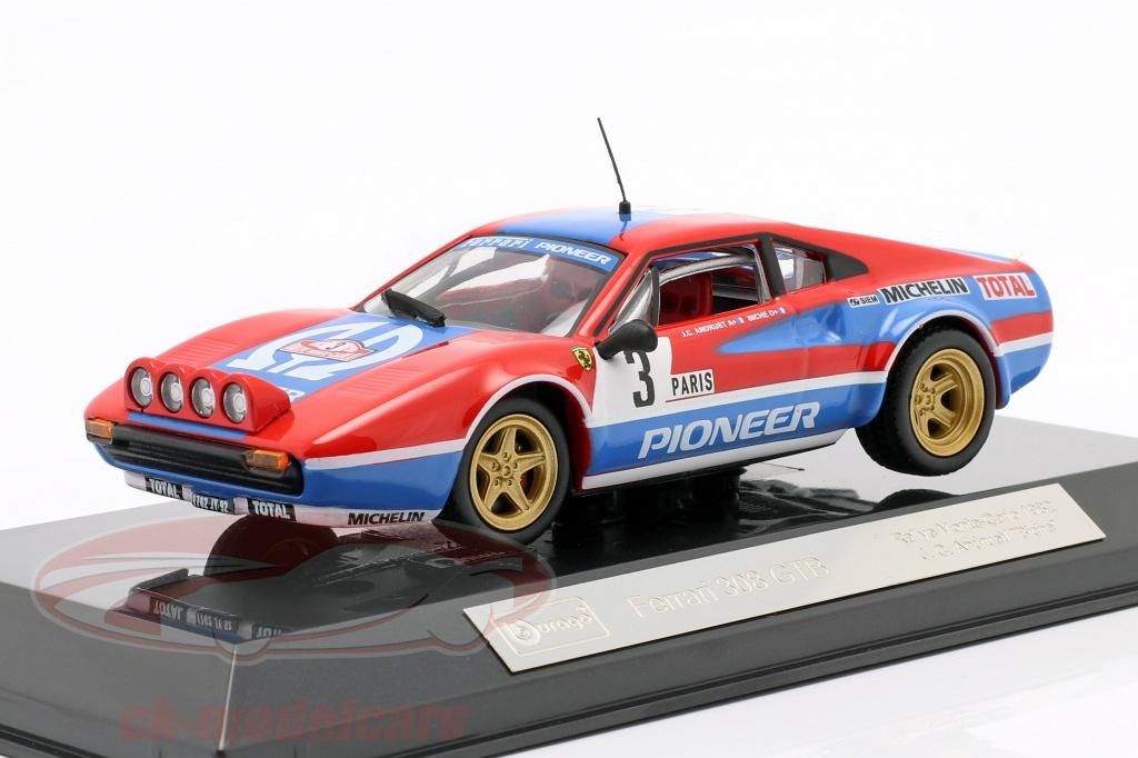 bburago-1-43-ferrari-308-gtb-no3-rallye-monte-carlo-1982-andruet-biche-18-36304/