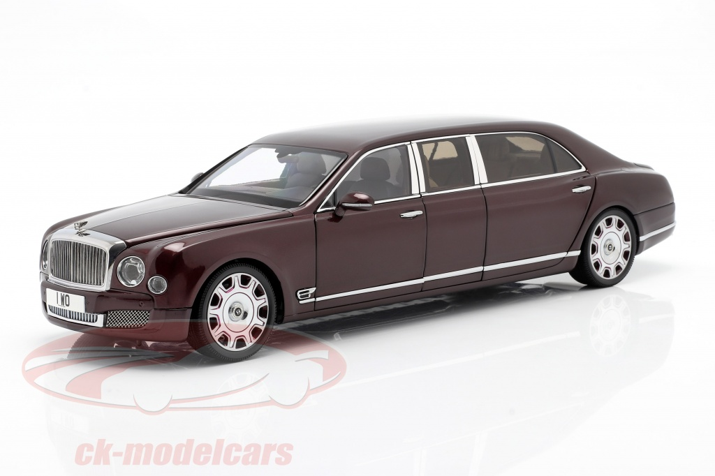 almost-real-1-18-bentley-mulsanne-grand-limousine-by-mulliner-2017-bordeaux-rot-alm830603/