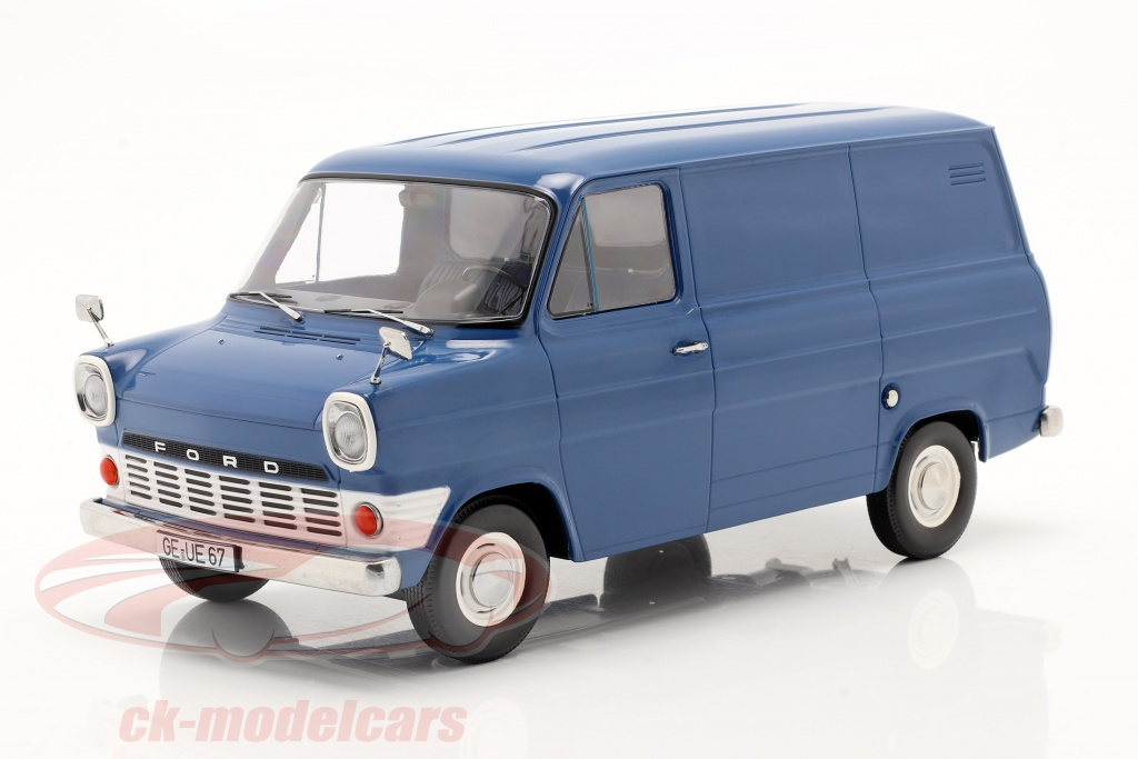 kk-scale-1-18-ford-transit-mk1-van-year-1965-blue-kkdc180491/