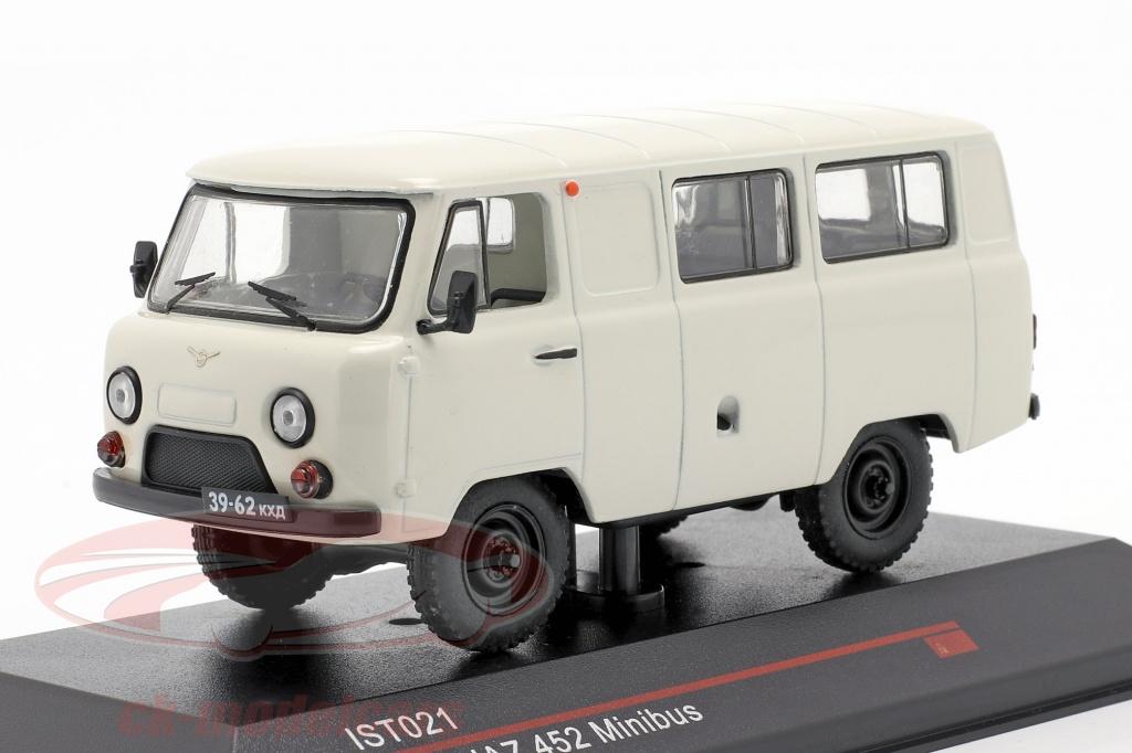 ist-models-1-43-uaz-452-minibus-bygger-1980-hvid-ist021/