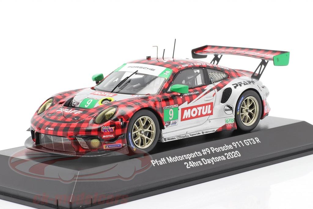 spark-1-43-porsche-911-gt3-r-no9-24h-daytona-2020-pfaff-motorsports-map02085020/