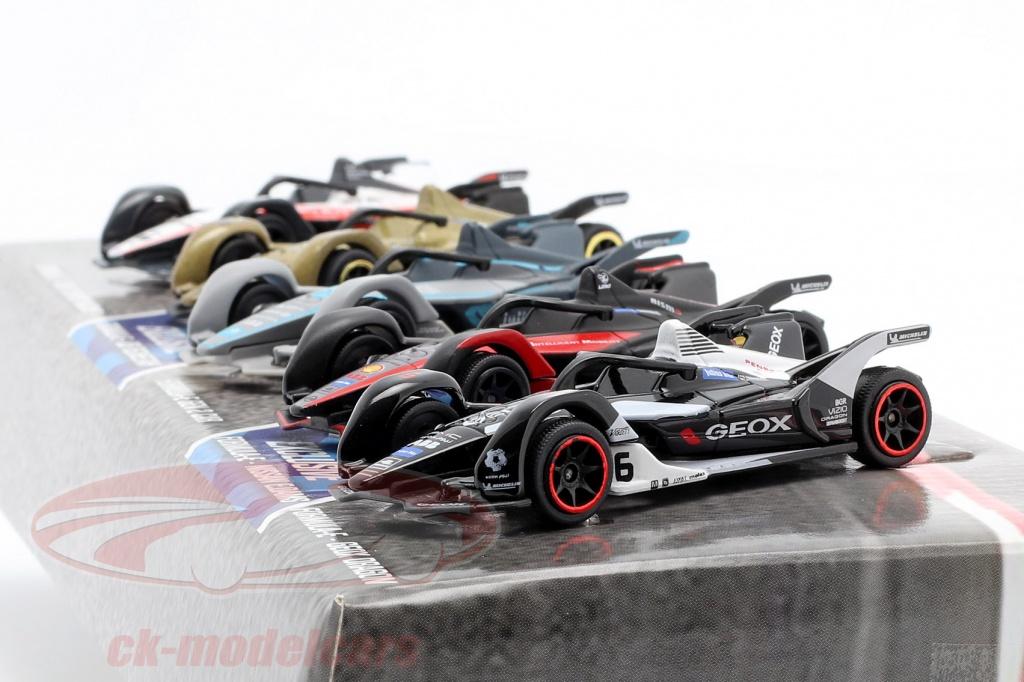 majorette-1-64-5-car-set-formula-e-gen-2-paquete-de-regalo-212084026/