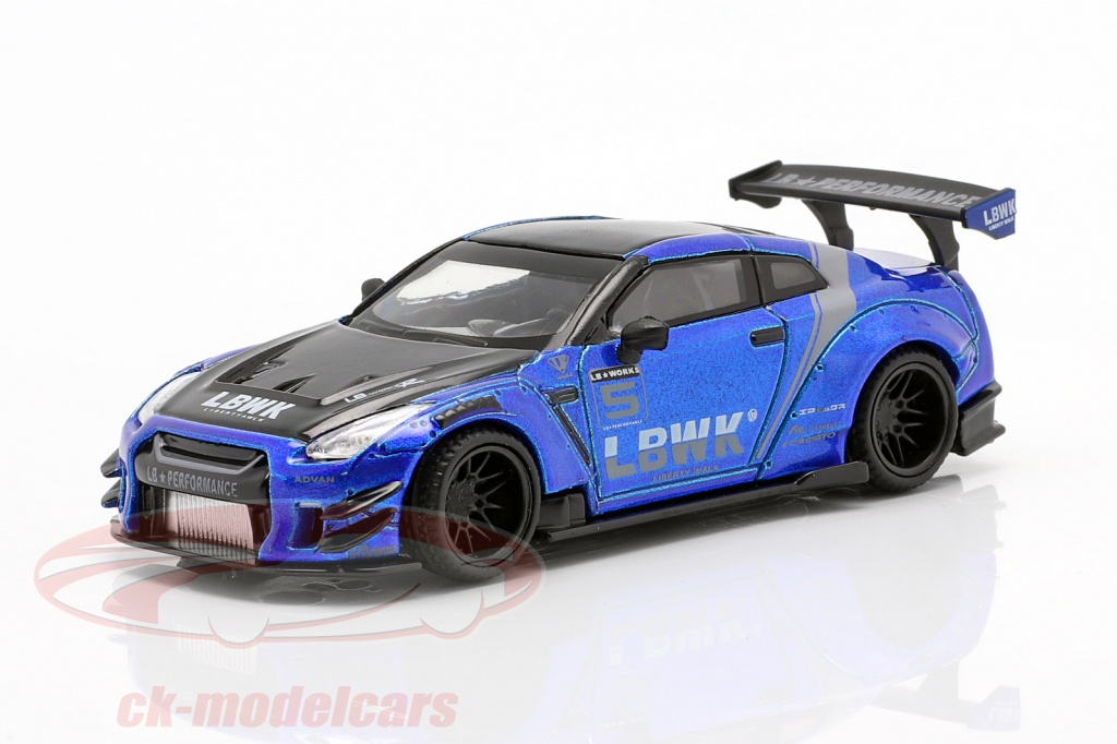 true-scale-1-64-lb-works-nissan-gt-r-r35-type-2-lhd-lb-work-livery-20-bl-mgt00135-l/