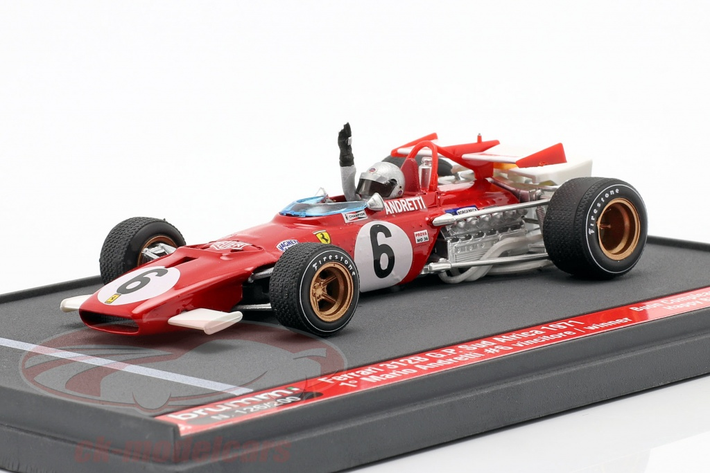 brumm-1-43-mario-andretti-ferrari-312b-no6-winner-south-african-gp-formula-1-1971-s20-11/