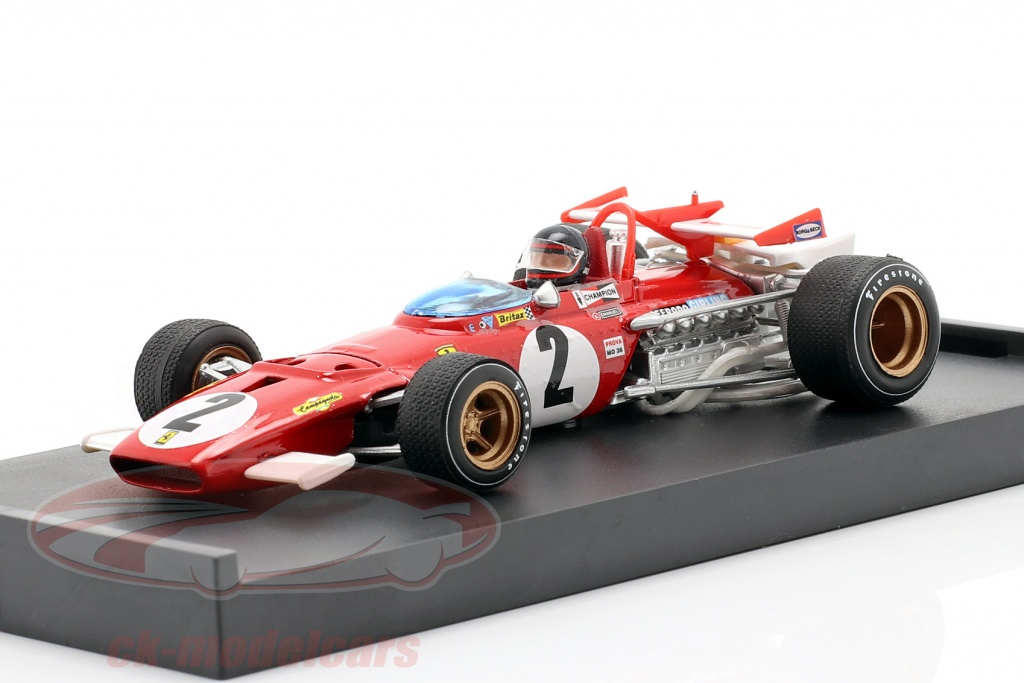 brumm-1-43-j-ickx-ferrari-312b-no2-gp-italien-formula-1-1970-r313c-ch/