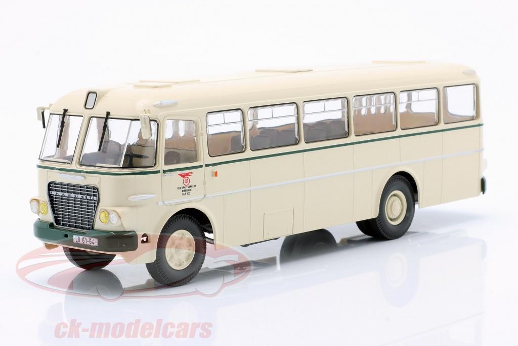premium-classixxs-1-43-ikarus-620-bus-veb-kraftverkehr-eisenach-1961-beige-pcl47116/