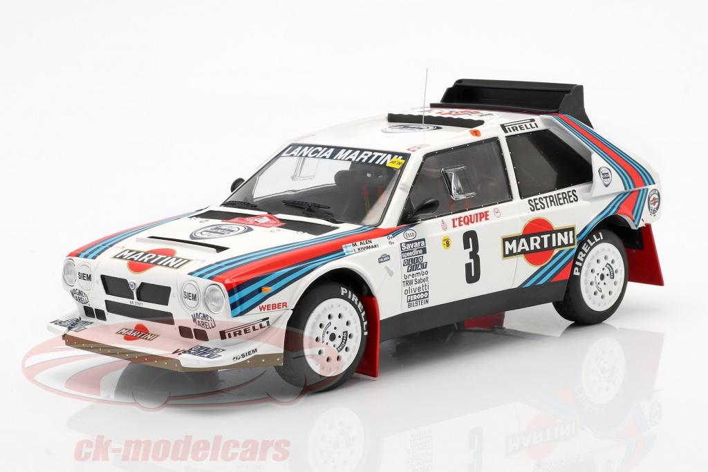 ixo-1-18-lancia-delta-s4-no3-rallye-monte-carlo-1986-alen-kivimaeki-18rmc046c/