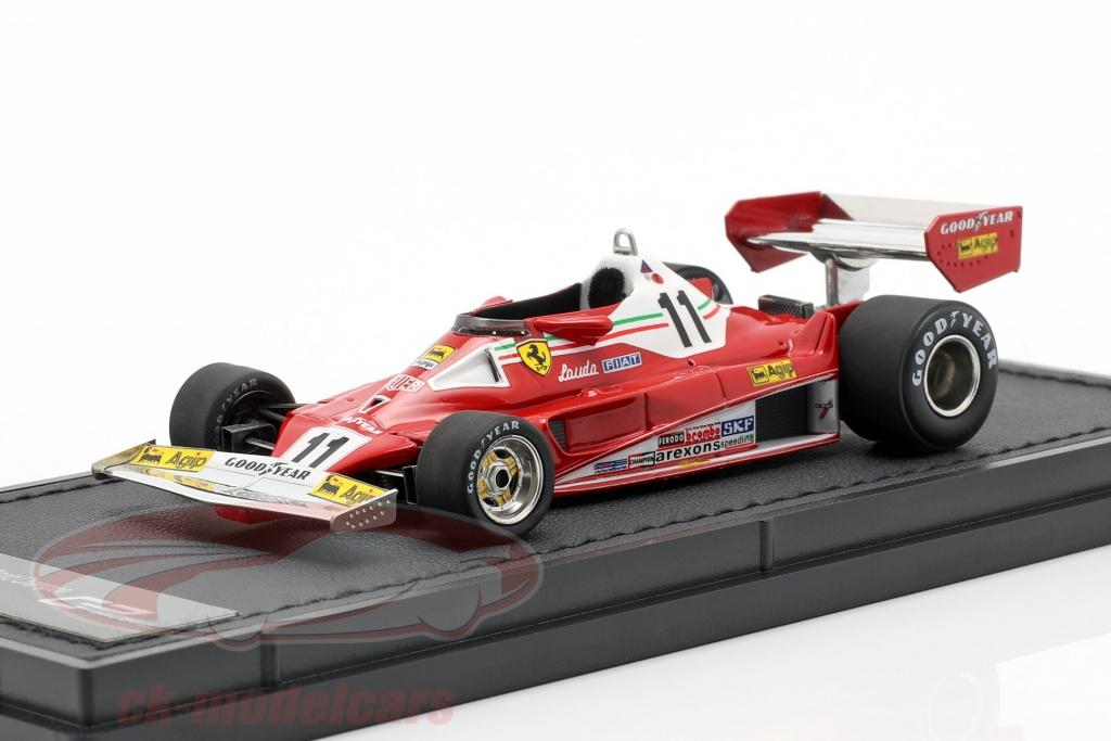 gp-replicas-1-43-niki-lauda-ferrari-312t2-early-season-no11-f1-verdensmester-1977-gp43-003a/