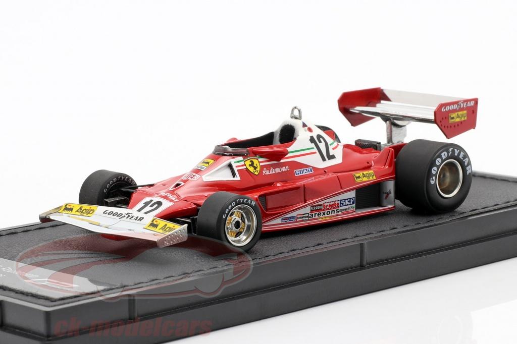 gp-replicas-1-43-carlos-reutemann-ferrari-312t2-early-season-no12-formel-1-1977-gp43-003b/