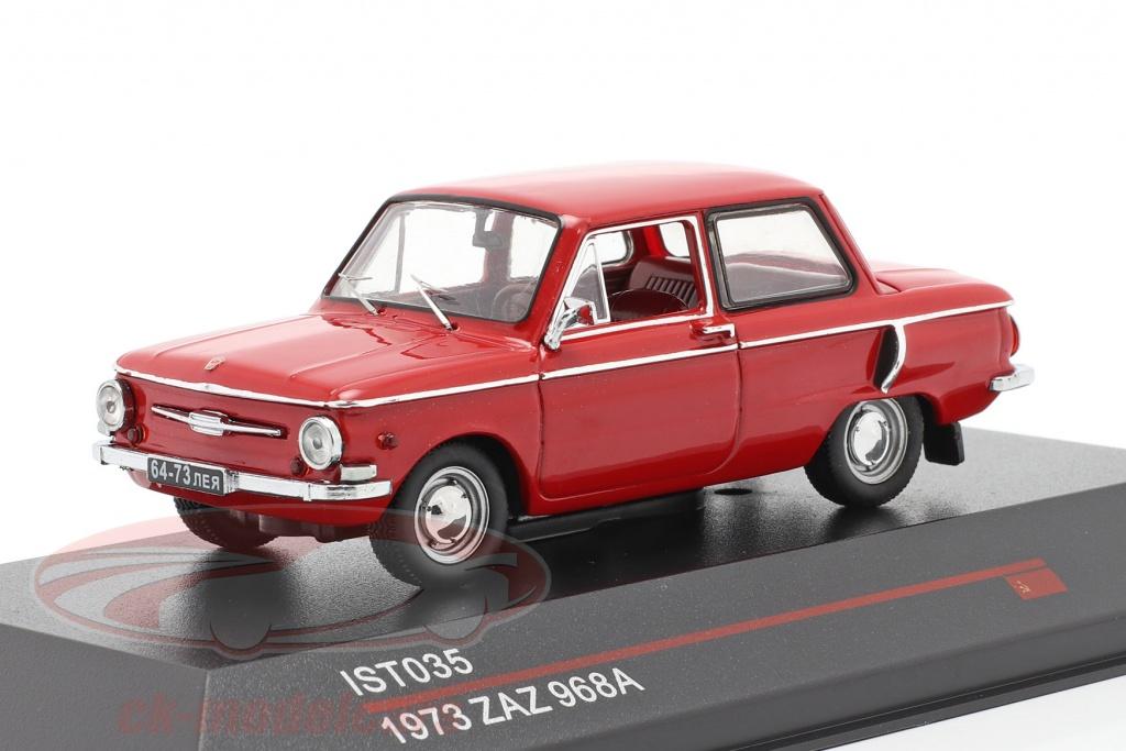 ist-models-1-43-zaz-968a-r-1973-rd-ist035/