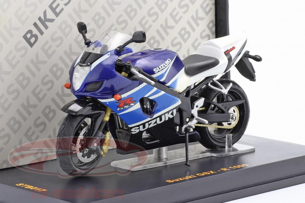 ixo-1-24-suzuki-gsx-r-1000-blu-bianca-stb017/