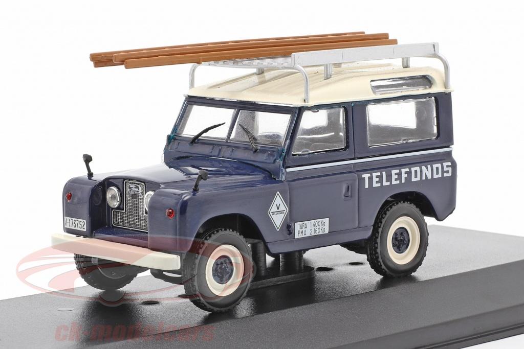 altaya-1-43-land-rover-santana-88-telefonica-annee-de-construction-1989-bleu-blanc-magpub006/