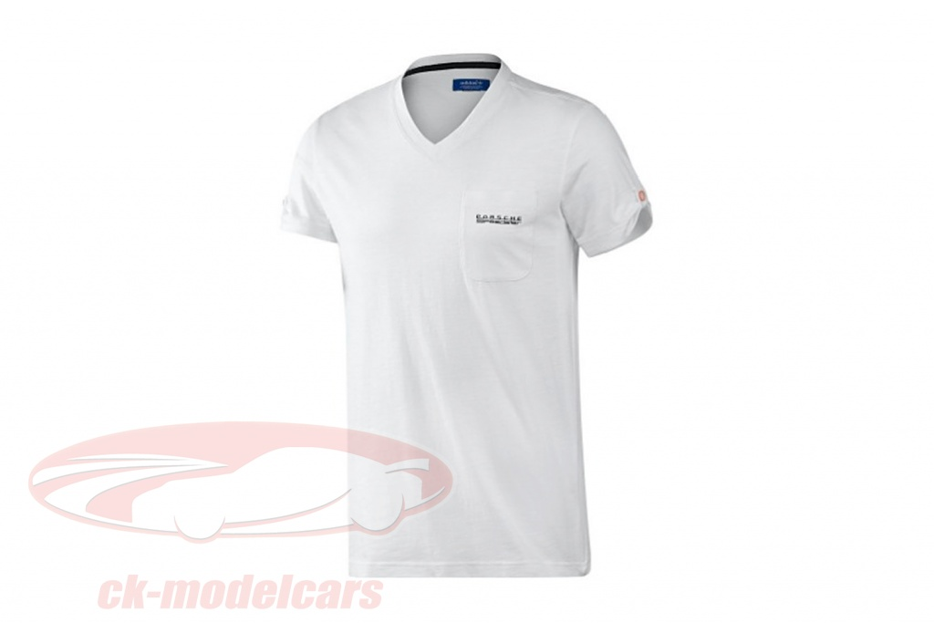 porsche-v-hals-t-shirt-porsche-speedster-adidas-hvid-d89194/m/