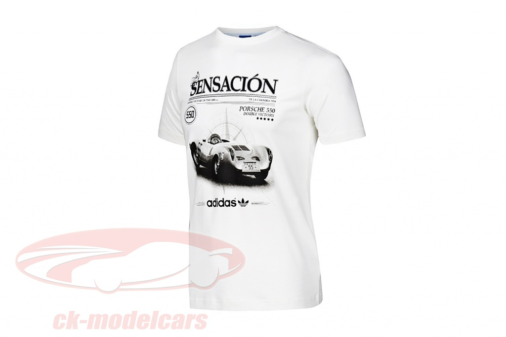 porsche-t-shirt-porsche-550-double-victory-adidas-white-z20893/m/