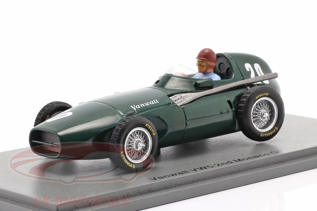 spark-1-43-tony-brooks-vanwall-vw57-no20-2nd-monaco-gp-formel-1-1957-s7202/
