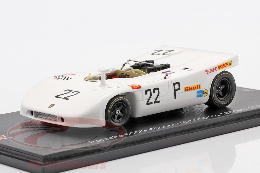 spark-1-43-porsche-908-03-no22-winnaar-1000km-nuerburgring-1970-elford-ahrens-jr-sg512/