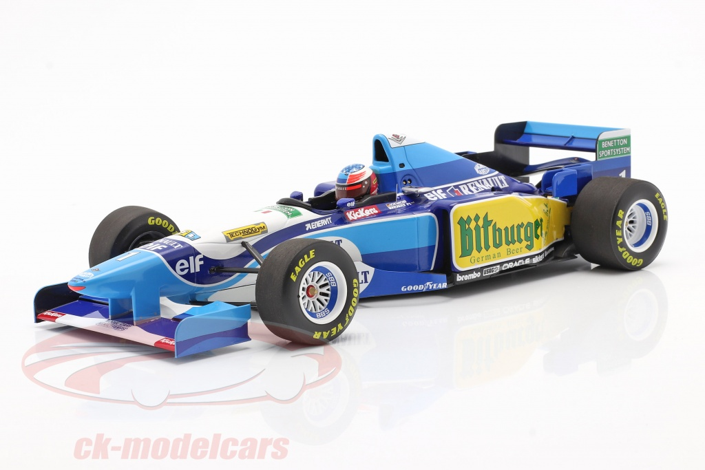 minichamps-1-18-michael-schumacher-benetton-b195-no1-formule-1-champion-du-monde-1995-113951501/
