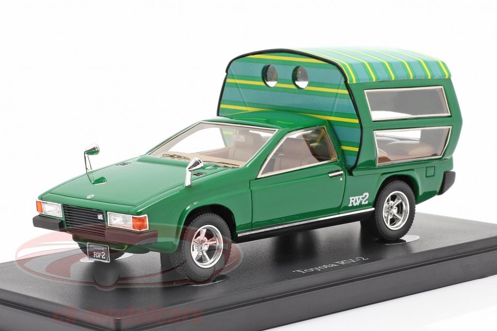 autocult-1-43-toyota-rv-2-bygger-1972-grn-09013/