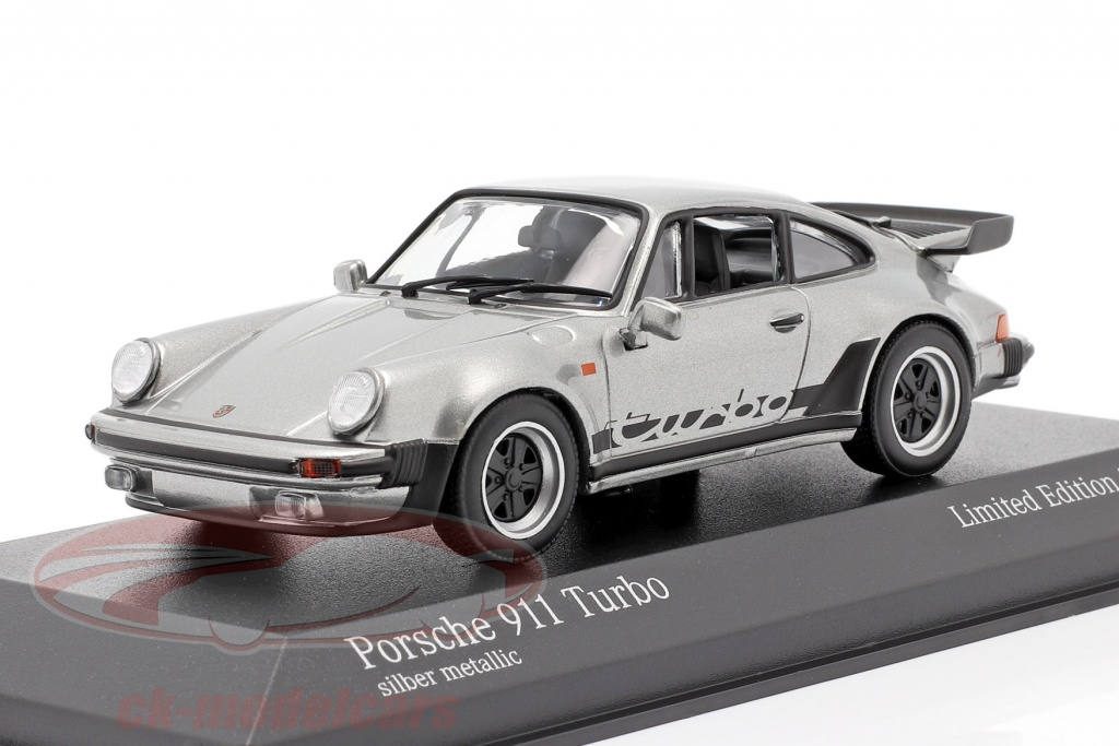 minichamps-1-43-porsche-911-930-turbo-33-year-1979-silver-943069004/
