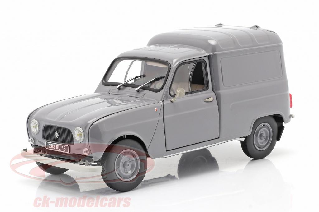 norev-1-18-renault-4-fourgonnette-anno-di-costruzione-1965-grigio-185190/