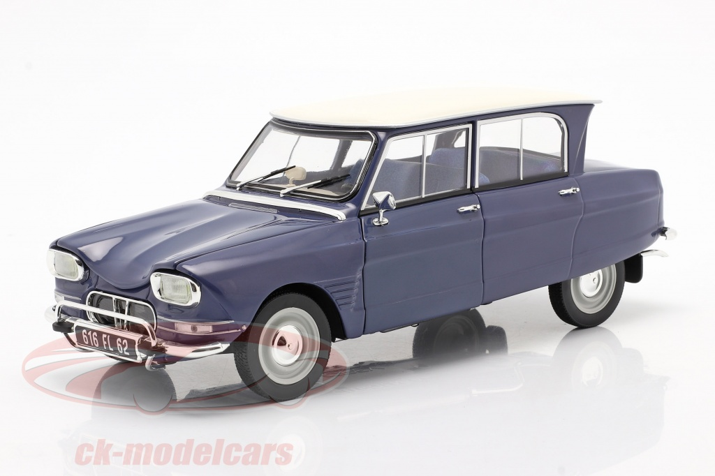 norev-1-18-citroen-ami-6-baujahr-1965-ardoise-blau-181537/