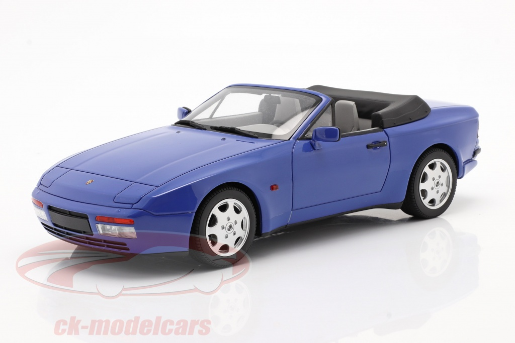 gt-spirit-1-18-porsche-944-turbo-cabriolet-s2-baujahr-1989-maritim-blau-gt804/