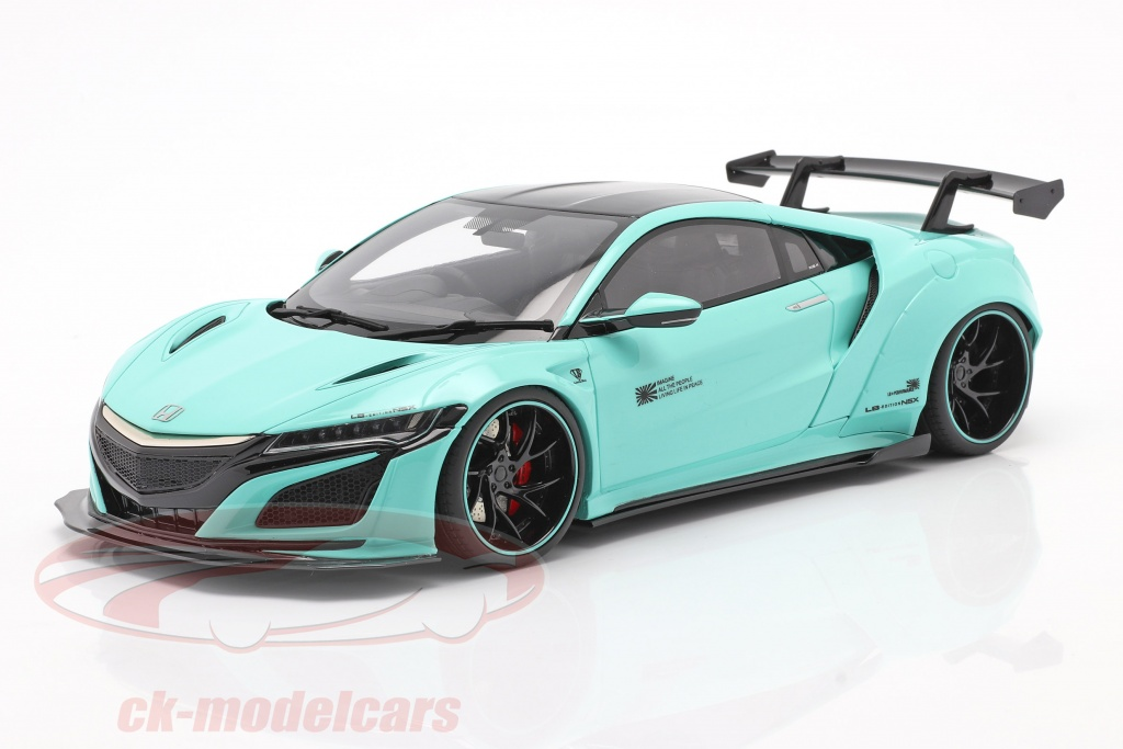 gt-spirit-1-18-honda-nsx-customized-car-by-lb-works-2017-tiffany-bl-gt806/