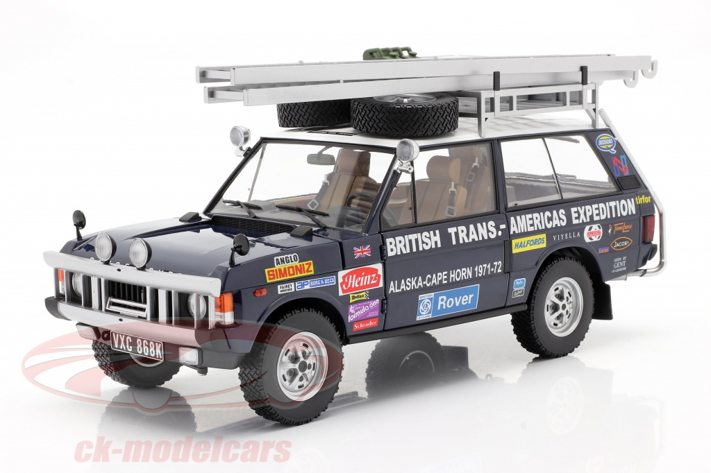almost-real-1-18-land-rover-range-rover-british-trans-americas-expedition-1971-72-alm810108/