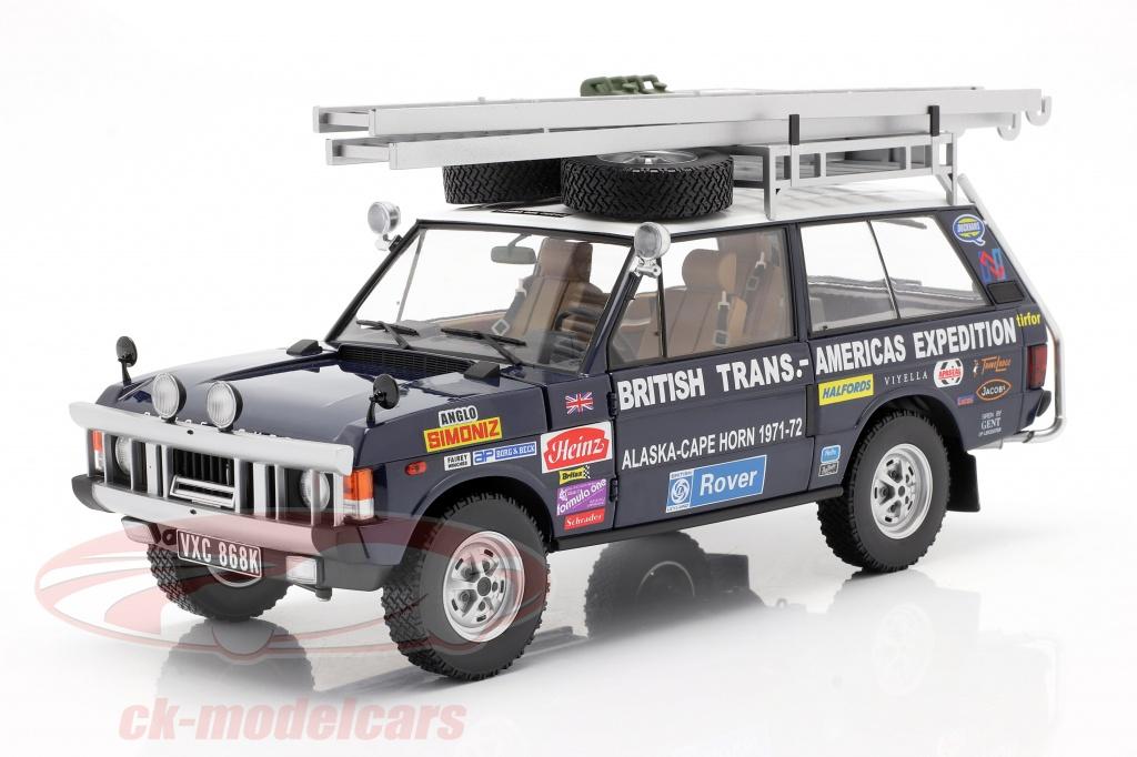 almost-real-1-18-spedizione-land-rover-range-rover-british-trans-americas-1971-72-quasi-reale-alm810108/