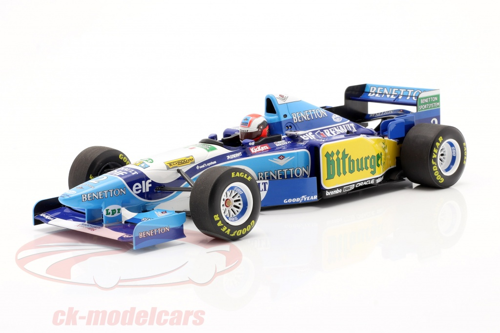 minichamps-1-18-johnny-herbert-benetton-b195-no2-vinder-britisk-gp-formel-1-1995-110950802/