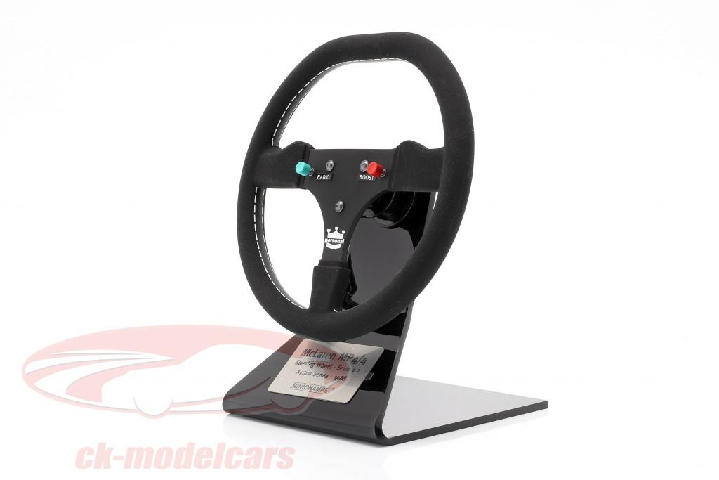 minichamps-1-2-ayrton-senna-mclaren-mp4-4-formula-1-world-champion-1988-steering-wheel-254880012/