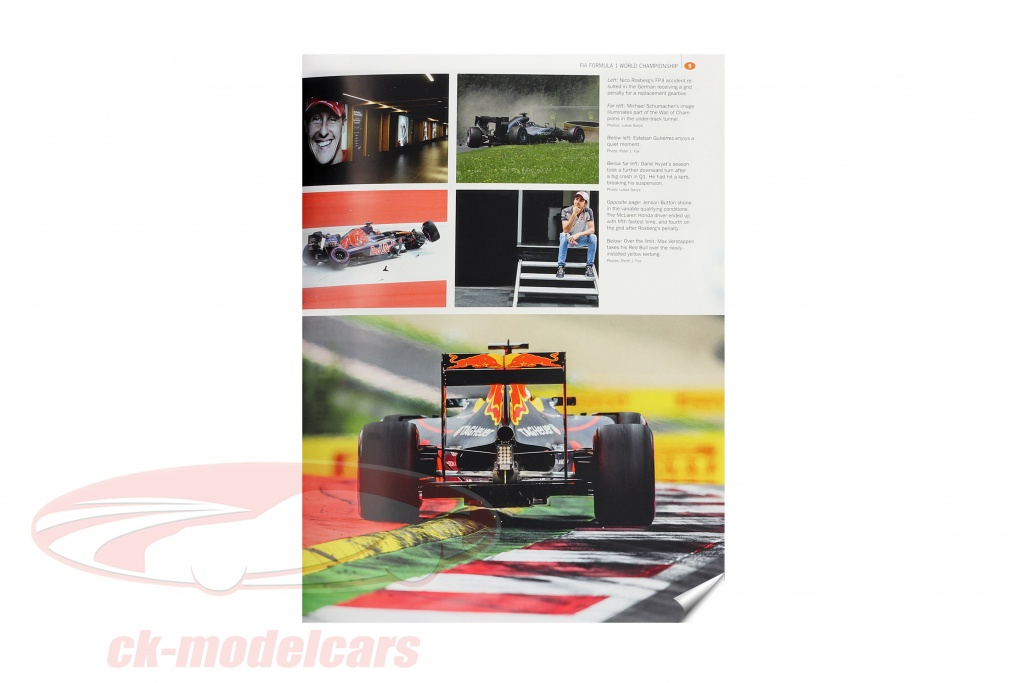 boek-autocourse-2016-2017-the-worlds-leading-grand-prix-annual-engels-978-1-91058422-4/