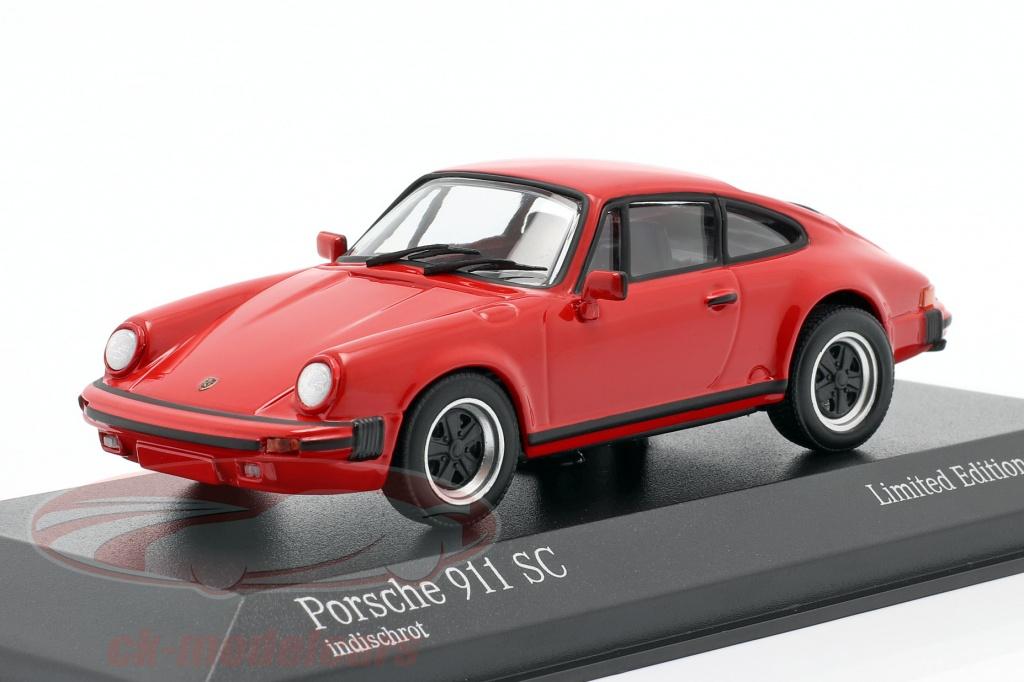 minichamps-1-43-porsche-911-sc-coupe-ano-de-construccion-1979-rojo-943062095/