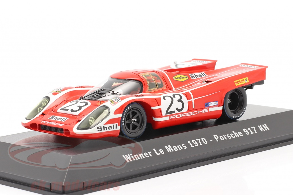 spark-1-43-porsche-917-k-no23-vincitore-24h-lemans-1970-attwood-herrmann-map02027020/