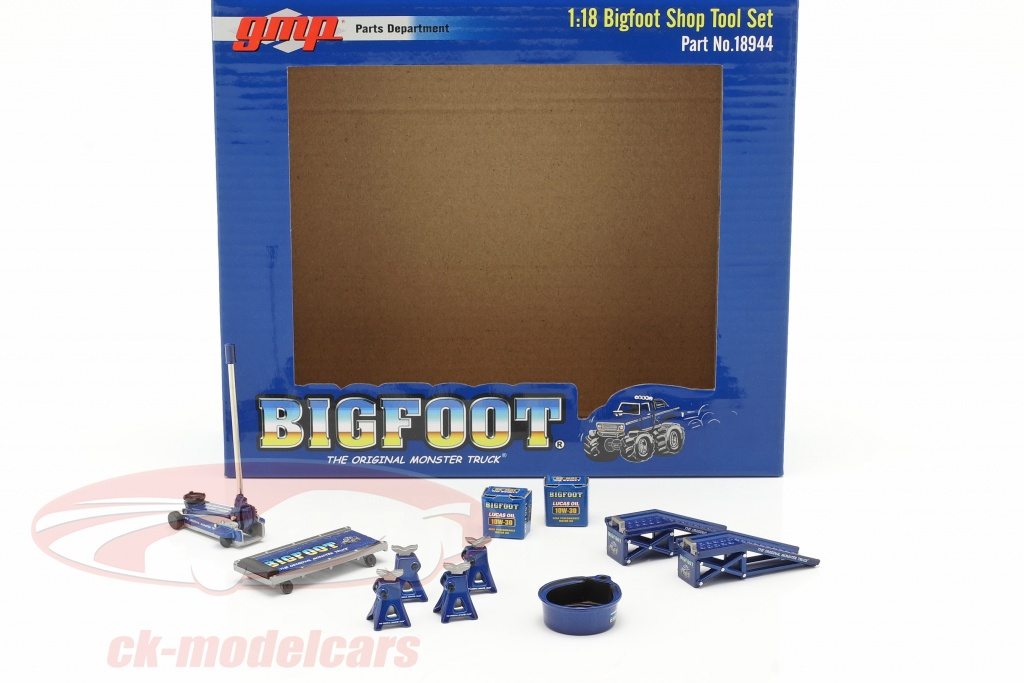 gmp-1-18-bigfoot-shop-tool-set-no2-18944/