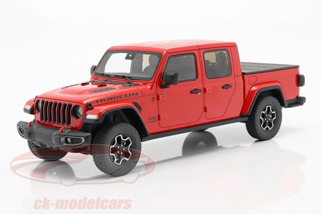 gt-spirit-1-18-jeep-gladiator-rubicon-ano-de-construccion-2019-firecracker-rojo-gtus024/