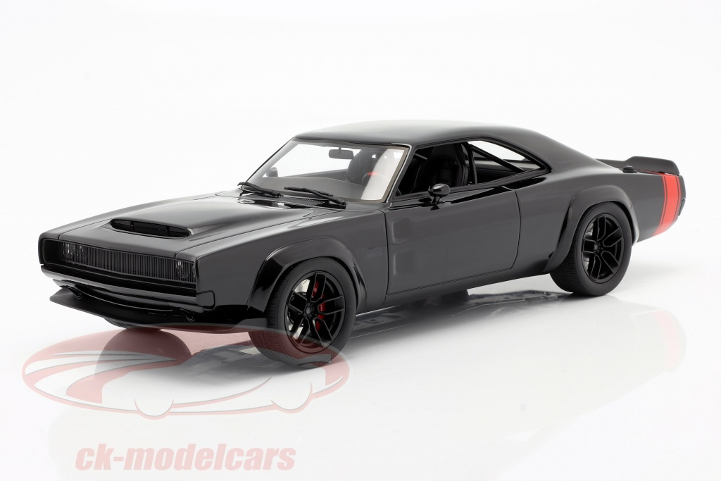 gt-spirit-1-18-dodge-super-charger-sema-concept-car-1968-black-red-gtus029/