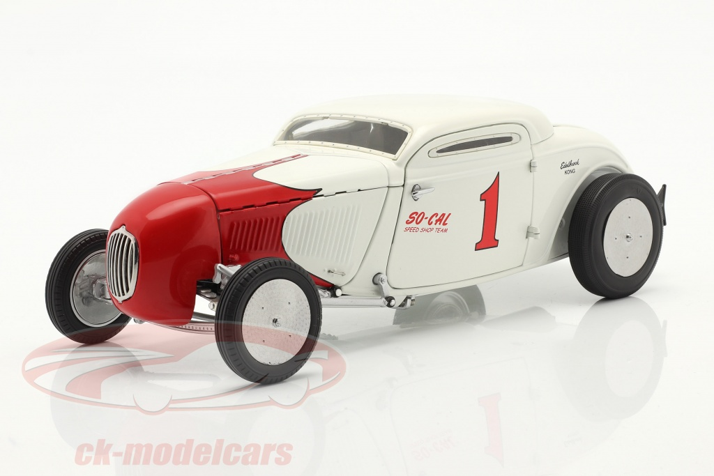 gmp-1-18-so-cal-speed-shop-team-1-salt-flat-coupe-no1-1934-weiss-rot-18902/