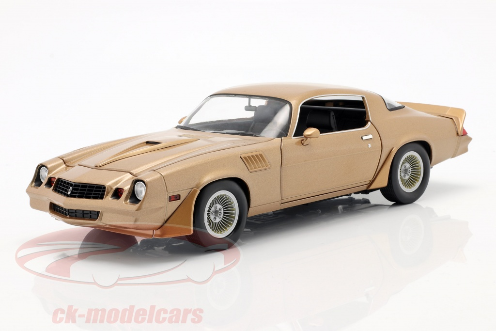 greenlight-1-18-chevrolet-camaro-z-28-1979-film-terminator-2-1991-goldbraun-13573/