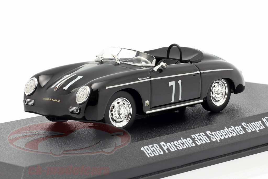 greenlight-1-43-porsche-356-speedster-super-1958-no71-steve-mcqueen-86538/