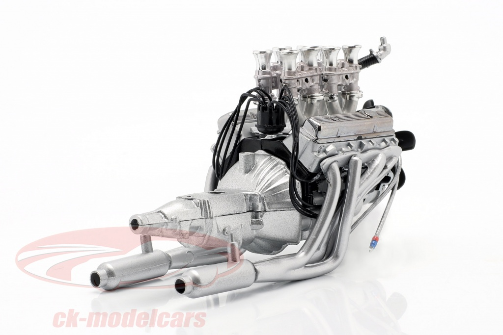 gmp-1-18-injected-396-big-block-chevrolet-motor-und-getriebe-1805411e/