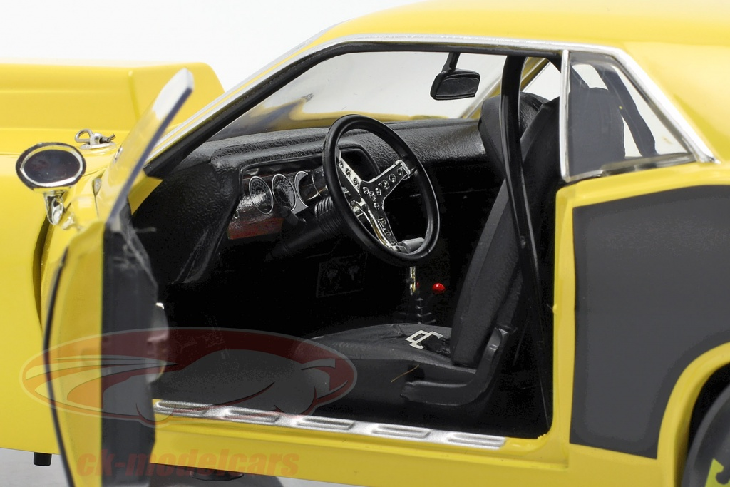 gmp-1-18-plymouth-cuda-drag-car-construction-year-1972-yellow-black-a1806118/