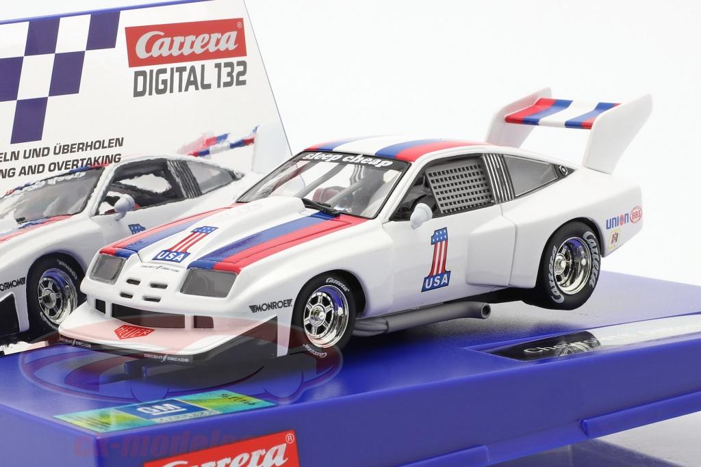 carrera-1-32-digital-132-slotcar-chevrolet-dekon-monza-no1-hvid-bl-rd-20030850/