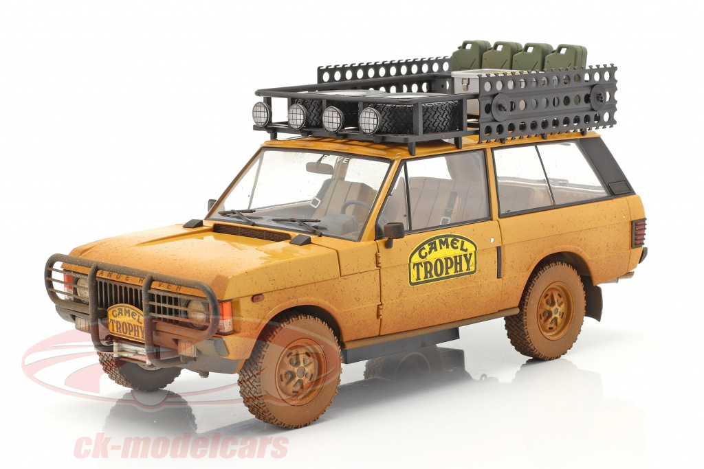 almost-real-1-18-land-rover-range-rover-camel-trophy-papua-ny-guinea-1982-dirty-version-alm810110/