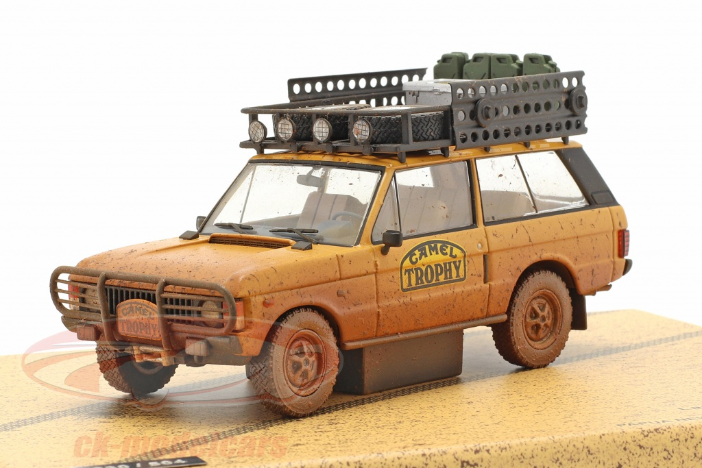 almost-real-1-43-land-rover-range-rover-camel-trophy-papua-ny-guinea-1982-dirty-version-alm410110/