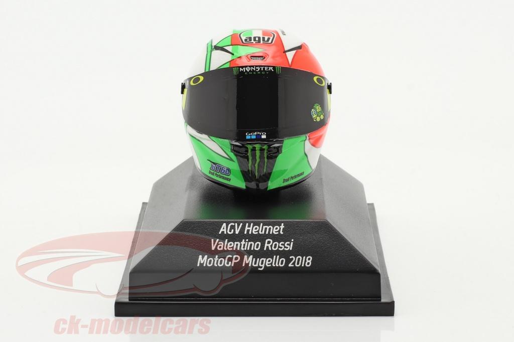 minichamps-1-8-valentino-rossi-3rd-motogp-mugello-2018-agv-helmet-399180086/