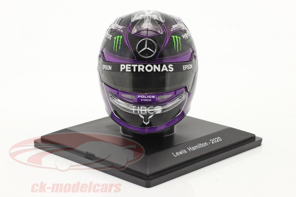spark-1-5-l-hamilton-no44-mercedes-amg-petronas-formula-1-worldchampion-2020-helmet-5hf038/