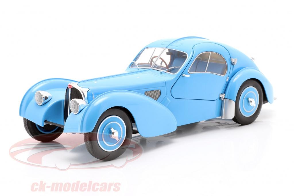 solido-1-18-bugatti-type-57-sc-atlantic-bygger-1938-lysebl-s1802104/